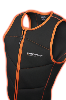 3d_mesh_vest_side_redhalo_small.png