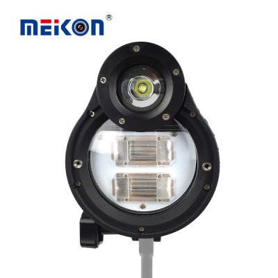 Meikon-Professional-camera-flash-light-Underwater-waterproof.jpg